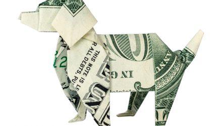 SDOG Could Be Value Investors' Best Friend