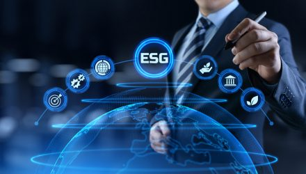 SEC Crackdown on ESG Could Force Fund Managers to More Clearly Define Rules