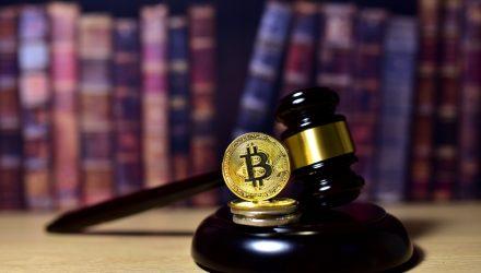 SEC Delays Decision Making on VanEck Bitcoin Trust Again