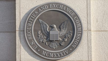 SEC Threatens to Sue if Coinbase Launches New Lending Product