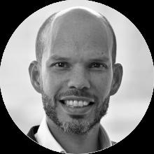 Sebastien Lieblich - Managing Director and Global Head of Indexed Licensing, MSCI