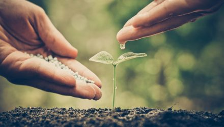 Social Responsibility Is a Key Mission Objective Among New IPOs