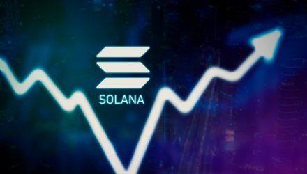 Solana Node Issue Highlights Crypto Hurdles, Opportunity