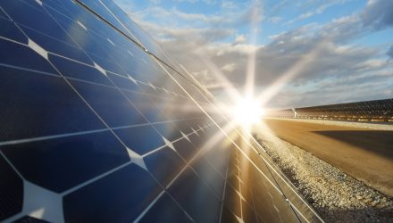 Solar Power Will Become a Major Source of Electricity in the U.S.