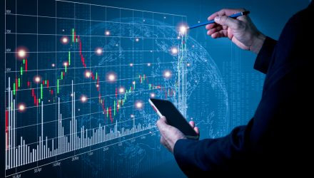 Some Surprising Bargains Among Disruptive Growth Stocks