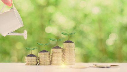 Some Wide Moat Stocks Offering Investors Good Value