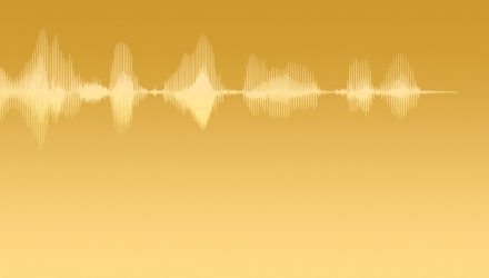 Sprott Gold Talk Radio Touches on the State of Gold for Fall