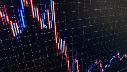 Stocks Dip and Introduce Dilemma