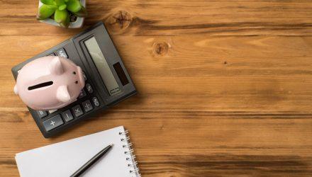 The Argument for ESG in Retirement Plans