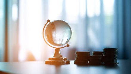 The Investing Climate Is Just Right for These Flexshares ETFs