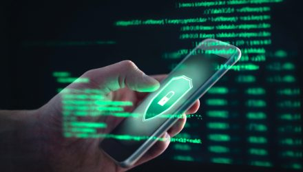 The Need to Protect Digital Infrastructure Highlights This ETF