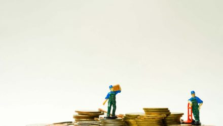 The Right Way to Access Small-Cap Quality