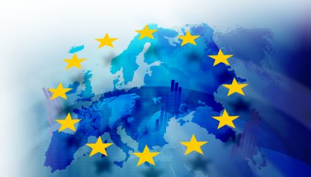 Things Are Looking Up in Europe, Which Could Be Interesting for IDOG