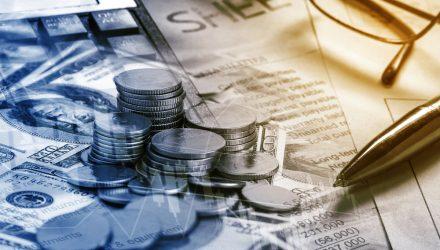 This Vanguard Bond Fund Will Complement Your Retirement Portfolio