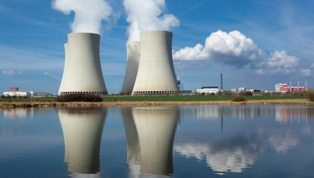 Uranium Could Be Key to Decarbonization