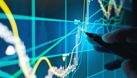 Value Stock ETFs Rally as Traders Gauge Economic Outlook