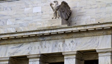 Value Stock ETFs Strengthen as Fed Sees Possible Policy Tightening Ahead