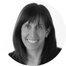 Carolyn Weinberg - Managing Director, Global Head of Product, iShares and Index Investments, BlackRock