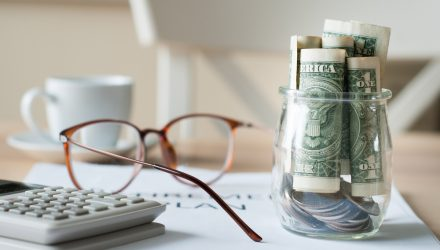 When It Comes to Retirement Savings, Don't Delay