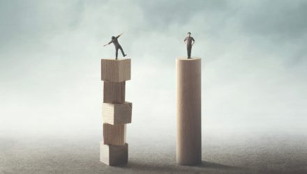Why Dividend Stability Matters