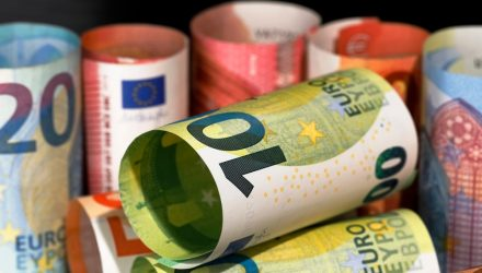 With Eurozone Equities Ready to Shine, Consider this Model Portfolio