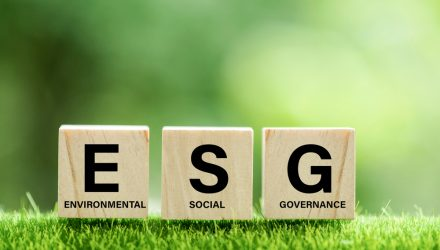 A Breakdown of the ESG Bond Types With State Street