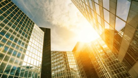 Actively Managed ETFs Snag Almost $275 Billion in September