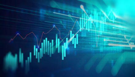 AllianzIM Launches New Buffered Outcome ETF, 'SIXO'