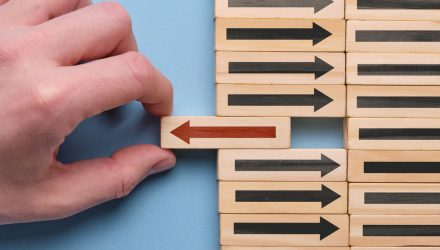 Alternative ETF Strategies to Bolster Your Income Portfolio
