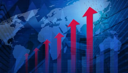 An ETF That Takes Investors to the Next Frontier in Global Growth