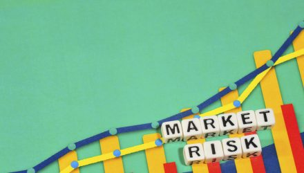 An Equal-Weight ETF Approach to Diversify Current Market Risks