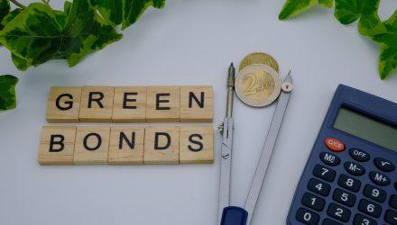 As ESG Bond Market Matures, Green Premium Begins to Fade