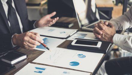 Banks Becoming Bastions of ESG Awareness