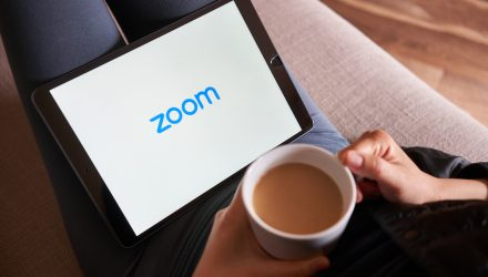 Battered by Scuttled Five9 Deal, Zoom Still Has Bright Future