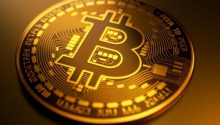 Bitcoin ETF Has Banner Start, Leaving Investors Optimistic