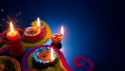 Bollywood Stars Promoting Cryptocurrencies Ahead of Diwali