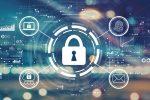 CIBR Leading Stellar Growth for Cybersecurity ETFs