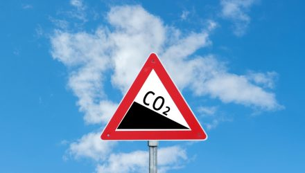 Carbon Allowances: An Asset Class That's Good for the Planet and Your Portfolio