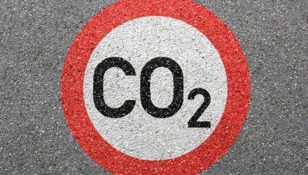 Carbon Allowances ETFs Can Help Investors Access a Growing New Market