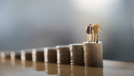 Classic Retirement Pitfalls and How to Avoid Them