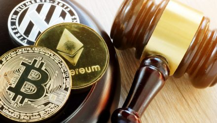 Coinbase Proposal Suggests New Regulator Needed for Crypto