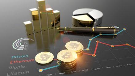 Crypto Investors Betting Big on SEC Crypto ETF