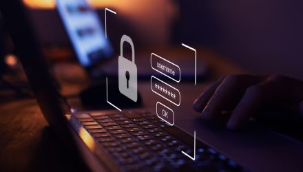 Cybercrime Has Widespread Implications, CIBR Has the Investment Goods