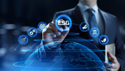 ESG Investing a Focus of Executives at Milken Conference
