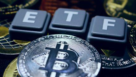 ETF of the Week ProShares Bitcoin Strategy ETF (BITO)