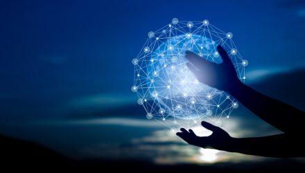 ETFs to Help Prep Your Portfolio for the World of Tomorrow
