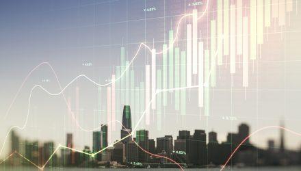 Early Earnings Season Renews Investor Optimism