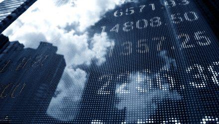 Energize Your ETF Portfolio With DBE
