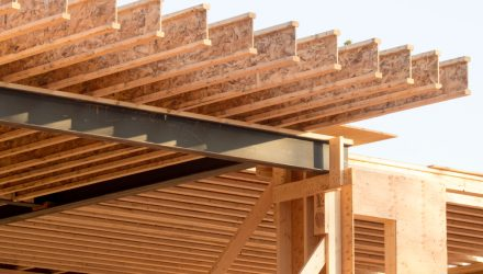 Engineered Wood Products Market Forecasting Growth