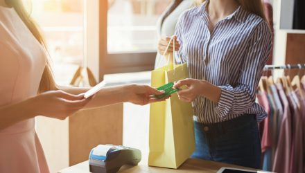 Eva Ados Watches These Top Retail Stocks Nearing the Holiday Season